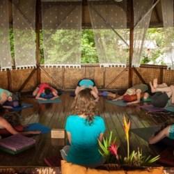 crissy yoga2 (1)