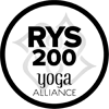 RYS 200-BASIC-BLACK-100