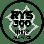 S01-YA-SCHOOL-RYS-300 (1)