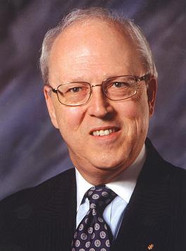 W.Bro. S. Brent Morris – on Masonic Central