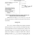 Georgia Gate City filing 102