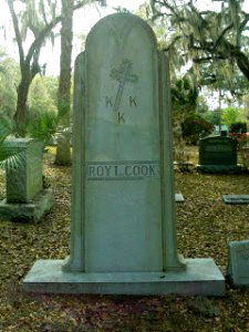 KKK's Influence On American Mainstream Freemasonry