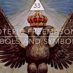 Esoteric Freemasonry