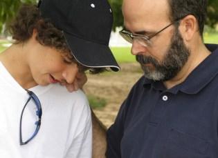 rehab centers to teen boys