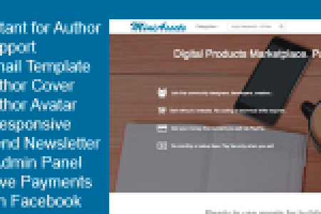 digital products marketplace direct payment nulled download 150x150