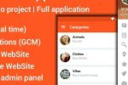 my marketplace marketplace app website nulled script download 150x150