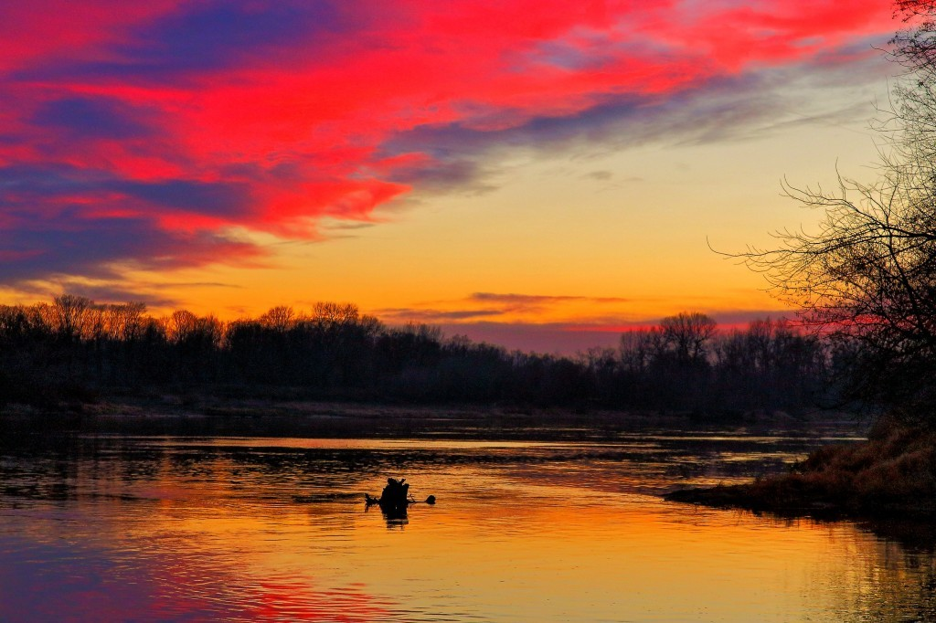 FreePhotosForCommercialUse.com-free-image-free-use-sunset-river-autumn