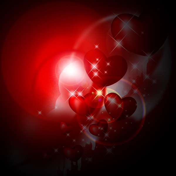 Love Wallpaper Portrait : Free Valentine Backgrounds - Free Downloads and Add-ons ...