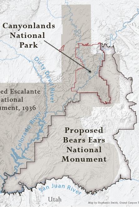 bearsearsprop