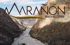 maranon-waterkeeper-logo