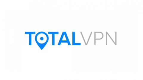 6 Free Sites Like Total VPN