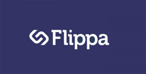 5 Website Auction Sites Like Flippa
