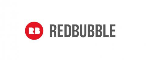 11 Funny Shirt Sites Like Redbubble