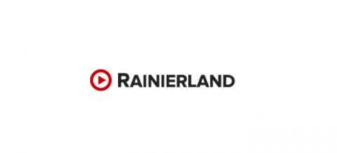 10 New Movie Sites Like Rainierland