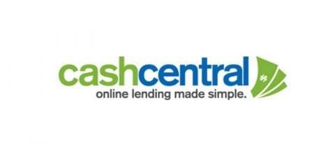 8 Quick Cash Sites Like Cash Central