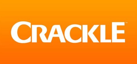 Crackle Review – Stream Free Movies & TV Series