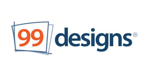 5 Crowdsourcing Design Sites Like 99designs