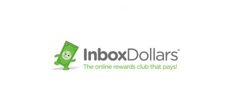6 Online Rewards Club Sites Like InboxDollars