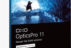 dxo-optics-pro-11-1-0-crack-patch-2016-free-download