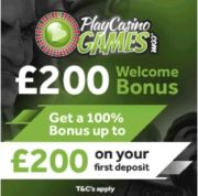 Play Casino Games free spins