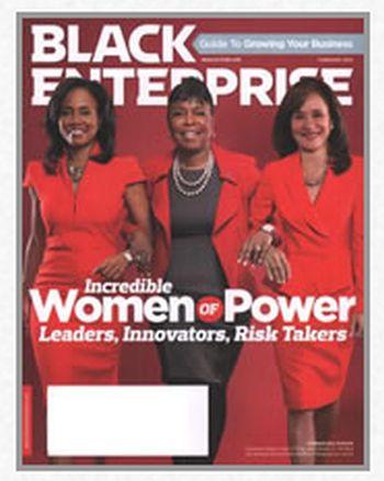 freebizmag Free One Year Subscription to Black Enterprise Magazine - US