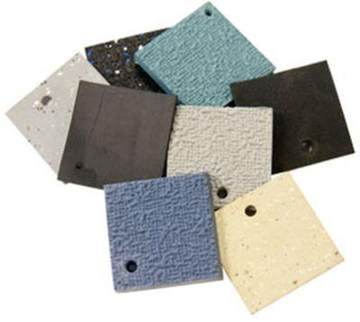 RubberFlooringExperts.com Free Rubber Flooring Samples - US