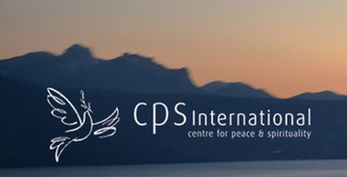 CPS International Free Free Qur'an with Translation in English, Hindi or Urdu