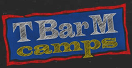 TBarM Camps Free 2015 T Bar M Camps Calendar - US