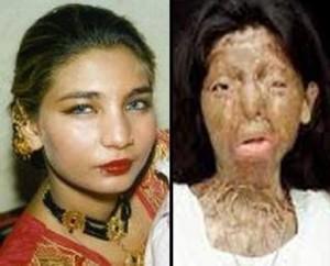 pakistani village girls