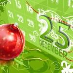december_25