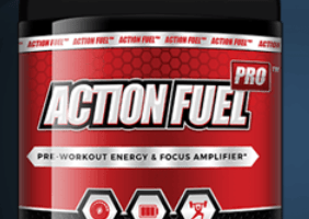 Action_Fuel