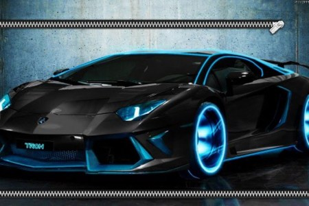 lamborghini cars hd wallpaper 660x330 1 0 c39ba6