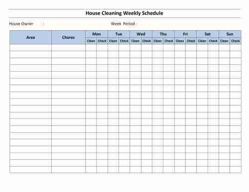 2014 Calendar Printable. Monthly Calendars To Print And Fill Out ...