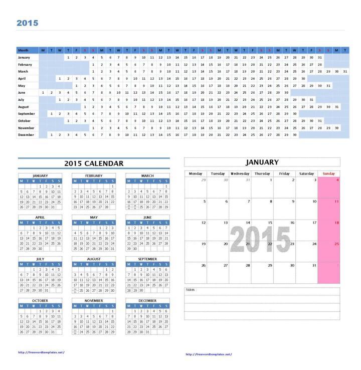 Как сделать календарь в frontpage