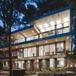 Residence Corallo in Guatemala