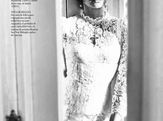 Penelope-Cruz-for-Vogue-Spain-November-2012-004