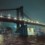 17 Unforgettable Photos From Hurricane Sandy By Alice
