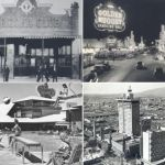 Las Vegas History in Images