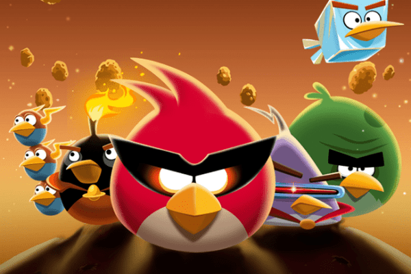 Angry-Birds-Space-HD-iPhone-Wallpaper