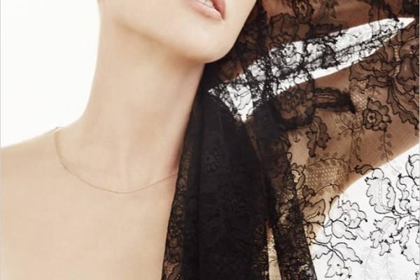 Nicole-Kidman-Harpers-Bazaar-Australia-James-White-02
