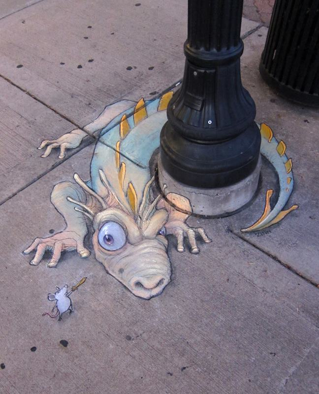 Calk-Art-by-David-Zinn-27