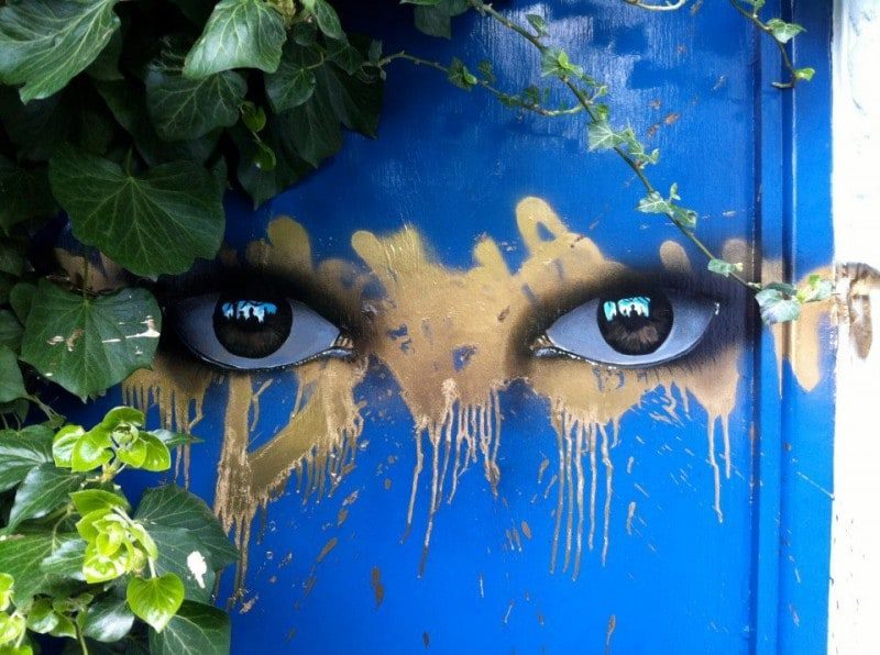 Street-Art-by-My-Dog-Sighs-in-Dulwich-London-England