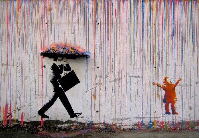 Street-Art-by-Skurktur-Norway