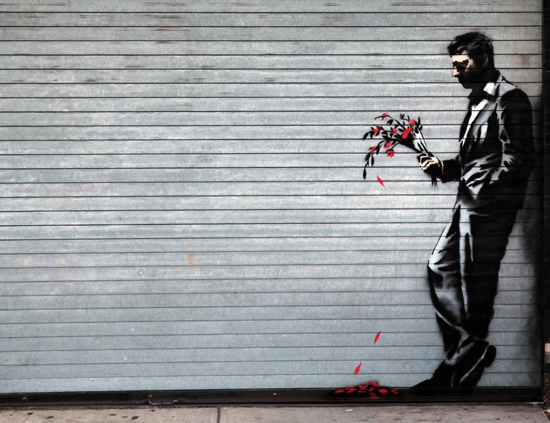 Waiting-in-vain-By-Banksy-in-Hells-Kitchen-New-York-USA-1