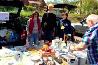 Flohmarkt 2016-05-05 (4)