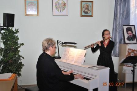 2017-03-25 Schewtschenko-Konzert B (5)