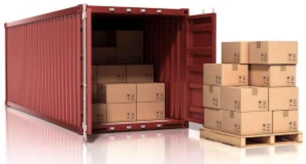(LCL): Less than Container Shipping and Transportation Solutions