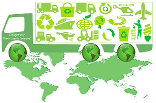 freightship green logistics companies- the new wave of environmentally conscious logistics and trucking companies327x216