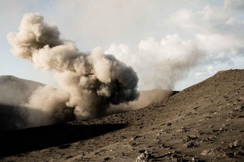 südpazifik-vanuatu-tanna-vulkan-freisilchaot-patrick-goersch-07