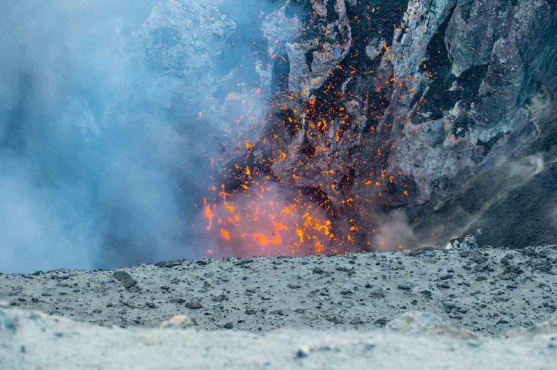 südpazifik-vanuatu-tanna-vulkan-freisilchaot-patrick-goersch-10